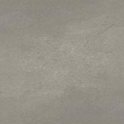 Dlažba Graniti Fiandre Core Shade cloudy core 75x75 cm, pololesk, rektifikovaná