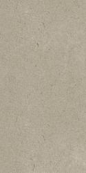 Dlažba Graniti Fiandre Core Shade fawn core 30x60 cm, pololesk, rektifikovaná