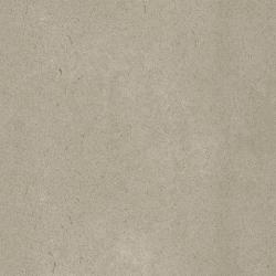 Dlažba Graniti Fiandre Core Shade fawn core 60x60 cm, pololesk, rektifikovaná