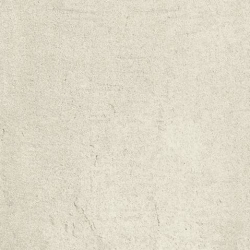 Dlažba Graniti Fiandre Core Shade plain core 60x60 cm, pololesk, rektifikovaná