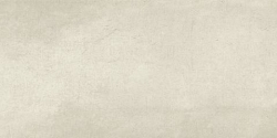 Dlažba Graniti Fiandre Core Shade plain core 75x150 cm, pololesk, rektifikovaná