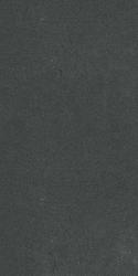 Dlažba Graniti Fiandre Core Shade sharp core 30x60 cm, pololesk, rektifikovaná
