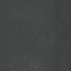 Dlažba Graniti Fiandre Core Shade sharp core 60x60 cm, pololesk, rektifikovaná