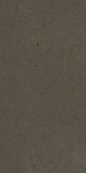 Dlažba Graniti Fiandre Core Shade snug core 30x60 cm, pololesk, rektifikovaná