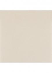 Dlažba Intero Bianco Gres Rekt. Mat. 59,8x59,8