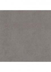 Paradyz Dlažba Intero Grys Gres Rekt. Mat. 59,8x59,8