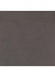 Paradyz Dlažba Intero Nero Gres Rekt. Mat. 59,8x59,8