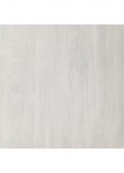Paradyz Dlažba Lateriz Bianco 40x40