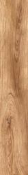 Dlažba Peronda Mumble caramel 20x120 cm, mat
