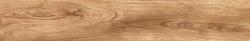 Dlažba Peronda Mumble caramel 23x180 cm, mat
