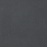 Dlažba Porcelaingres Just Grey black 15x120 cm, mat, rektifikovaná