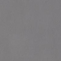 Dlažba Porcelaingres Just Grey dark grey 30x120 cm, mat, rektifikovaná