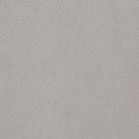 Dlažba Porcelaingres Just Grey grey 30x120 cm, mat, rektifikovaná