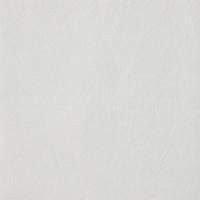 Dlažba Porcelaingres Just Grey light grey 30x120 cm, mat, rektifikovaná