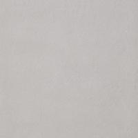 Dlažba Porcelaingres Just Grey mid grey 30x120 cm, mat, rektifikovaná