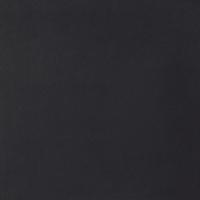 Dlažba Porcelaingres Just Grey super black 30x120 cm, mat, rektifikovaná
