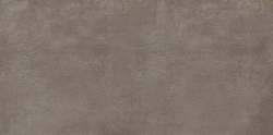 Dlažba Ragno Studio antracite 60x120 cm, mat, rektifikovaná
