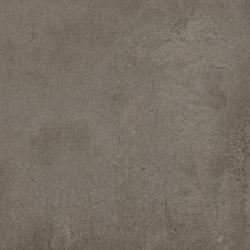Dlažba Ragno Studio antracite 60x60 cm, mat, rektifikovaná