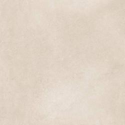 Dlažba Ragno Studio ghiaccio 60x60 cm, mat, rektifikovaná