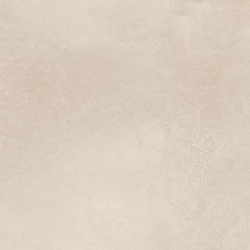 Dlažba Ragno Studio ghiaccio 75x75 cm, mat, rektifikovaná