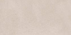 Dlažba Ragno Studio grigio 30x60 cm, mat, rektifikovaná