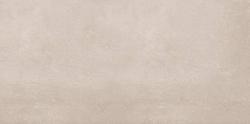 Dlažba Ragno Studio grigio 60x120 cm, mat, rektifikovaná