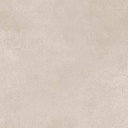 Dlažba Ragno Studio grigio 60x60 cm, mat, rektifikovaná