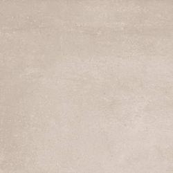 Dlažba Ragno Studio grigio 75x75 cm, mat, rektifikovaná