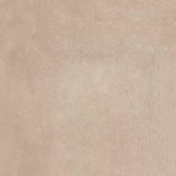 Dlažba Ragno Studio sabbia 75x75 cm, mat, rektifikovaná