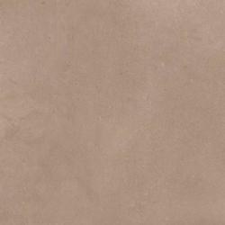 Dlažba Ragno Studio tortora 60x60 cm, mat, rektifikovaná