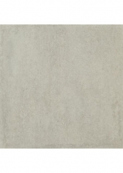 Paradyz Dlažba Rino Grys Gres Glaz. Rekt. Mat. 59,8x59,8