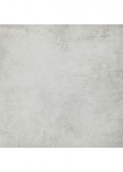Dlažba Scratch Bianco Gres Glaz. Rekt. Mat. 75x75