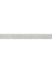 Dlažba Scratch Bianco Sokl Mat. 7,2x75