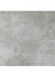 Dlažba Scratch Grys Gres Glaz. Rekt. Mat. 75x75