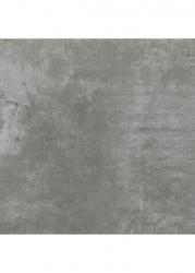 Dlažba Scratch Nero Gres Glaz. Rekt. Mat. 75x75