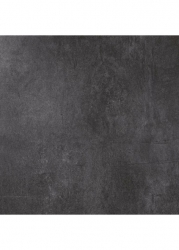 Paradyz Dlažba Taranto Grafit Gres Glaz. Rekt. Mat. 59,8x59,8