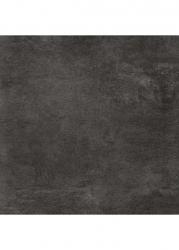 Paradyz Dlažba Taranto Grafit Gres Glaz. Rekt. Polpoler 59,8x59,8