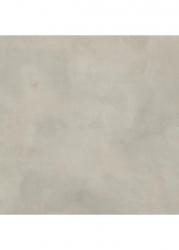 Paradyz Dlažba Tecniq Grys Gres Glaz. Rekt. Polpoler 59,8x59,8
