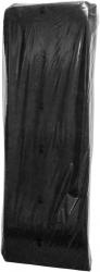 Doplňková filtrační textílie FTU RB4, RB5 – cirkulační, uhlíková A170929