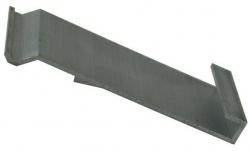 Držák montážní pro spodek kolektoru KPC+ a KPS+  11690