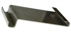 Držák montážní pro spodek kolektoru KPG1  13057