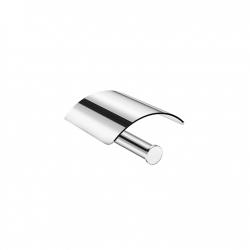 JIKA Držák toaletního papíru Basic, chrom H3843A20040001