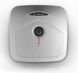 Elektrický bojler Ariston Andris R 10 l, (nad umyvadlo)