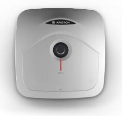 Elektrický bojler Ariston Andris R 10 l, (pod umyvadlo)