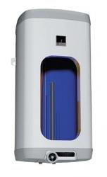 Dražice Elektrický ohřívač vody OKHE 125