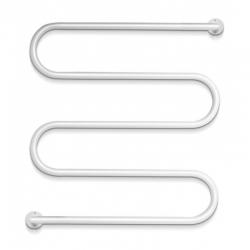 Olsen-Spa Elektrický sušák pevný ES 3/Š – široký 1060 × 370 × 120 mm, komaxit, 83 W