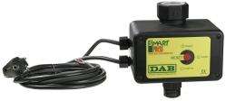 Elektronický tlakový spínač - bez kabelu *AD* DAB.SMART PRESS