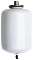 Regulus Expanzní nádoba pro pitnou vodu HW