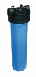 """Ivar CS Filtr 20"""" pro filtrování mechanických nečistot z vody IVAR.BIG.200"""