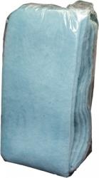 Atrea Filtrační textilie FT 170 EC5 - G4
